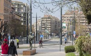 Un conductor que triplicó la tasa de alcohol permitida en Granada lleva al Supremo la validez del test