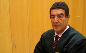 «La fiscalía avisa de que menores de muy corta edad ya cometen delitos contra la libertad sexual»