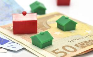 Los despachos de Granada prevén un aluvión de demandas por la petición del abogado de la UE sobre las hipotecas