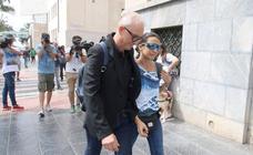 Así ha sido la tercera sesión del juicio contra Ana Julia Quezada por el crimen del pequeño Gabriel