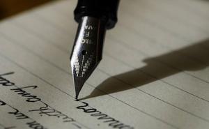 Cómo hacer un testamento en casa y sin notario