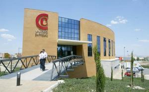 Se constituye una nueva gestora para tratar el futuro de la Cámara de Comercio de Jaén