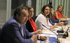 El presupuesto del Ifapa crece un 7,7% en 2019 hasta los 56,6 millones de euros