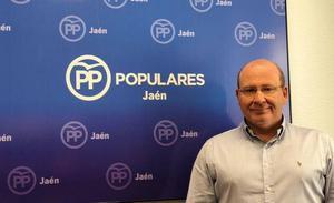 El PP pide al Ministerio de Hacienda la hoja de ruta propuesta al Ayuntamiento