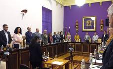 El Ayuntamiento aprueba subir el IBI ante el temor a ser intervenido