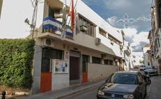 Los pueblos más ricos y más pobres de Granada