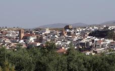 La Andalucía vacía de ideas