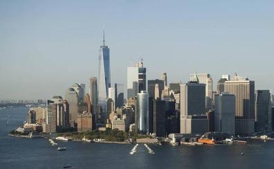 Una misión empresarial venderá Granada en Nueva York con la figura de Lorca como gran reclamo