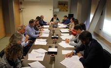 Un observatorio intensificará la lucha contra el fraude a la Seguridad Social en Granada