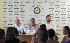 Los sindicatos y la plantilla de Onda Jaén anuncian movilizaciones
