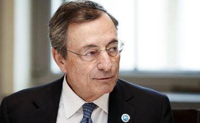 Bruselas cierra filas con el BCE y presiona a Alemania para que aumente el gasto público