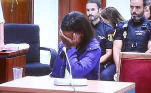 El abogado de Ana Julia Quezada apunta ya a un recurso por falta de garantías