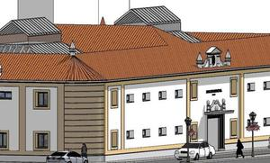 Motril destinará 800.000 euros a modernizar y transformar su mercado