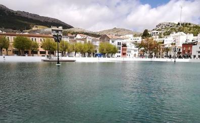 Un nuevo servicio de autobús unirá Pegalajar y Jaén durante el calendario escolar