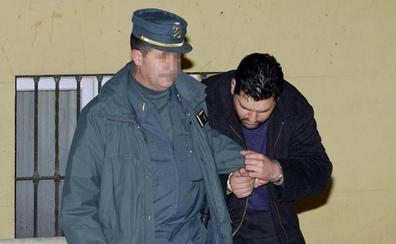 Instituciones Penitenciarias retrasa el destino del violador a un CIS