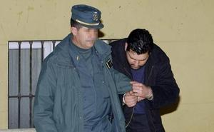 Un trámite burocrático impide al violador salir de permiso de la cárcel si no lo destinan al CIS