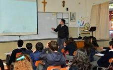 Almería, única provincia andaluza sin asignar docentes de Religión
