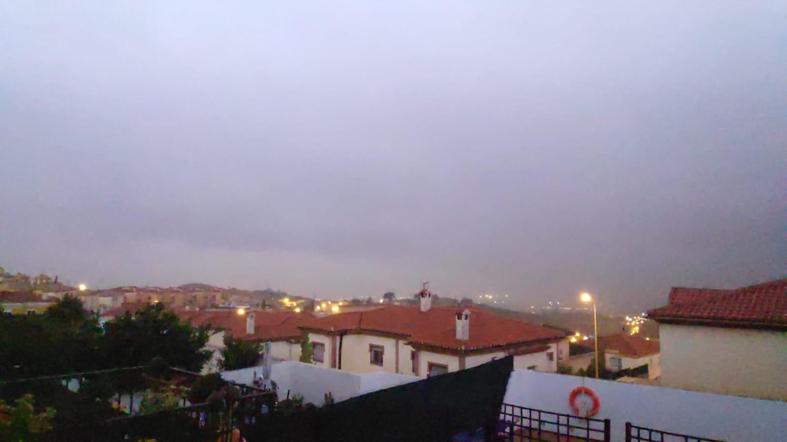 ¿Qué ha pasado este sábado en Granada? Las 5 noticias que debes conocer esta noche