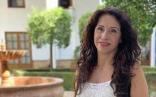 «Vox no marca mis políticas, pero la injerencia del PSOE es de una violencia injustificable»
