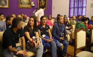 El PP presiona al gobierno municipal para que aclare el futuro de Onda Jaén
