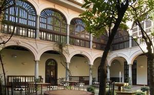 El TSJA obliga al Parador a pagar una prima a sus trabajadores por la venta de servicios turísticos