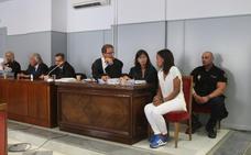 El juicio contra Ana Julia Quezada encara su recta final con los detalles de la autopsia
