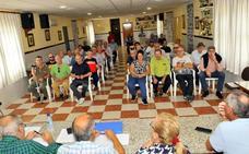 La Malena denuncia el «incumplimiento continuado» del servicio de aguas