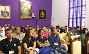 Los sindicatos aplauden la posición de Cs de no hacer ERE en Onda Jaén