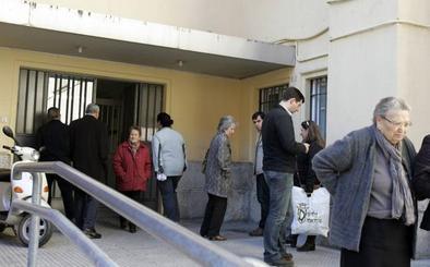 El distrito sanitario Jaén-Jaén Sur ya cuenta con un nuevo mamógrafo de última generación