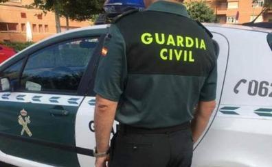 Afectados en Jaén por una red de extorsión a usuarios de una conocida web de citas