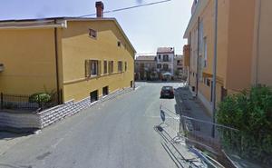 Ofrecen 700 euros al mes por mudarse a uno de estos pueblos de menos de 2.000 habitantes