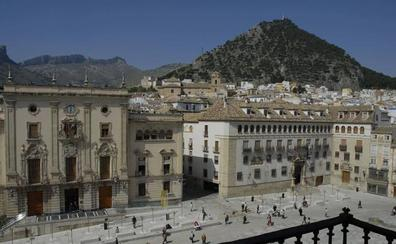 Seis ayuntamientos andaluces encabezan la lista de los más morosos de España