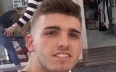 El joven de Granada desaparecido al que busca la Policía contacta con su familia