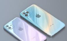 iPhone 11 Pro, el smartphone más veloz del mercado