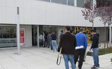 El Imefe renueva su consejo rector, «ahora más plural y participativo»