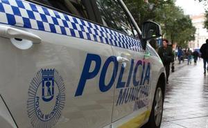Detenido tras matar de varias puñaladas a su pareja delante de sus hijas