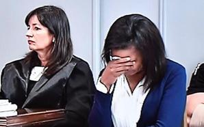 Arrebato, alevosía y ensañamiento: los tres pilares del juicio de Ana Julia Quezada