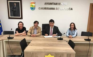 Carlos Rojas exige al Gobierno en funciones impulsar las obras de la Segunda Circunvalación