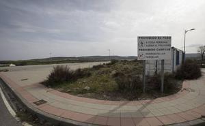 El fiscal pide 26 años de cárcel para el exedil de Urbanismo de Alhendín por el 'Marchelo'
