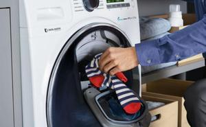 Seis factores que debes analizar antes de comprar una lavadora