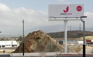 El IMEFE abre plazo para seleccionar a 20 personas para trabajar en Jaén Plaza