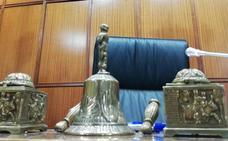 Comienza el juicio contra una mujer acusada de prostituir a refugiadas en casas-cueva