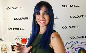 La granadina Asun Torres representará a España en el evento 'Global Zoom Viena'