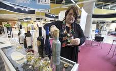 La Junta confía en contar con el sello de calidad de la UE 'Aceite de Jaén' antes de fin de año