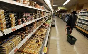 Alertan de la peligrosa estafa que utiliza a Mercadona y que ya afecta a muchos compradores