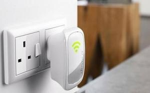 ¿Qué es WiFi 6? Así es la revolución que debes instalar para acceder más rápido a Internet