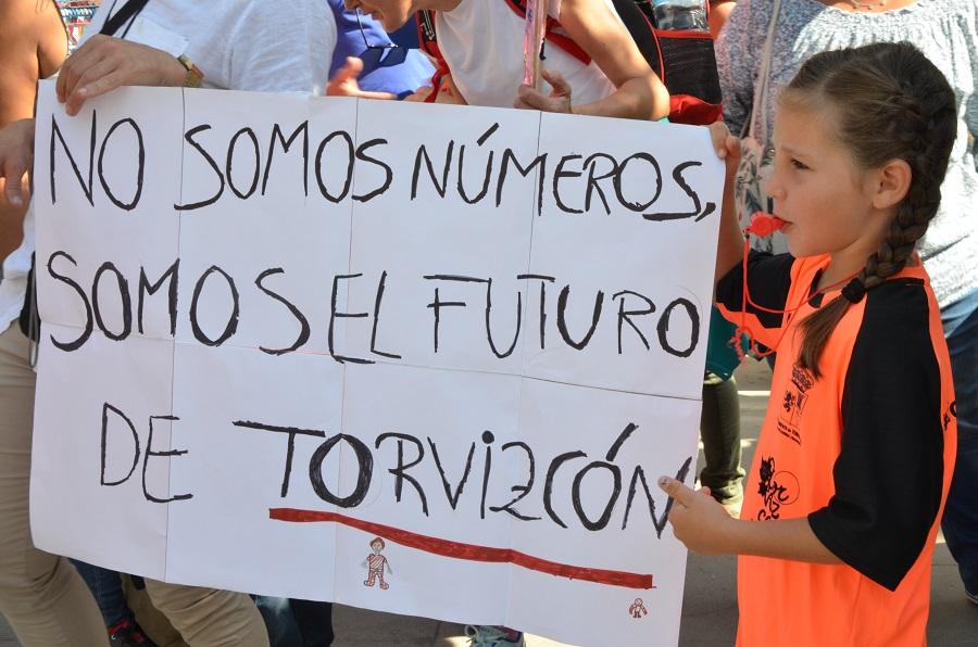 ¿Qué ha pasado este miércoles en Granada? Las 5 noticias que debes leer hoy a mediodía