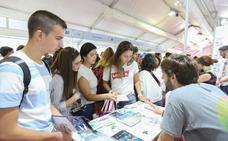 La UGR impulsa un Observatorio del Estudiante y un Laboratorio de ideas