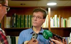 El PSOE critica los fichajes como cargos de la Junta de la abogada del PP en el 'caso ERE' y de un militar en la reserva