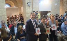 Jaén acepta el reto de la ONU para 2030